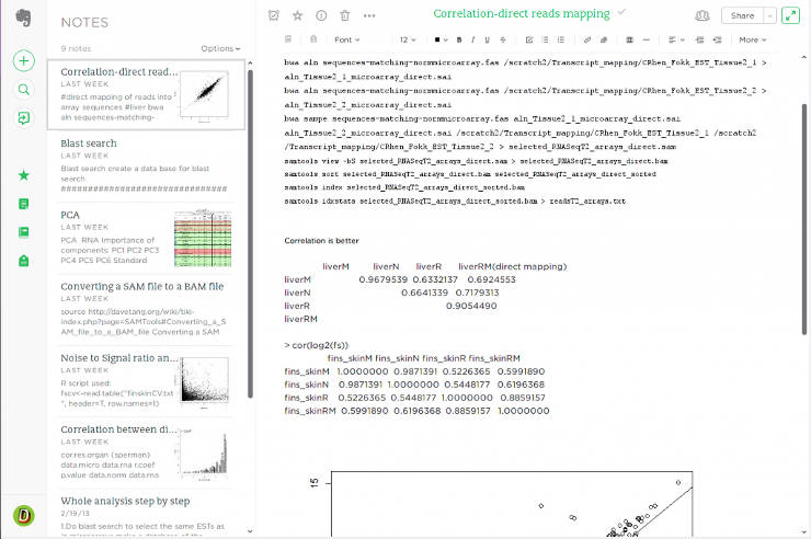 The best note-taking software on Linux | Average Linux User