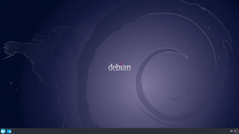 Install Debian Testing the right way! | Average Linux User