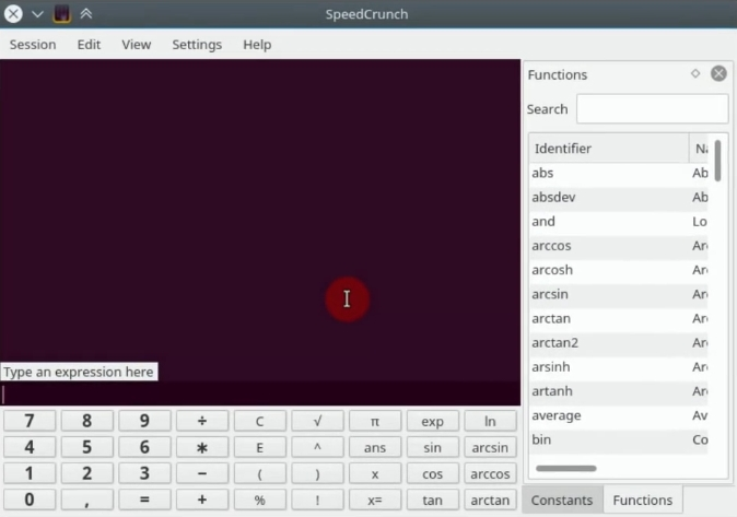 Plasma 5 on Arch Linux – Install and Configure   Average