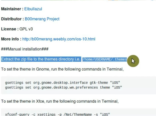 Linux Mint Themes and Icons beyond the default | Average