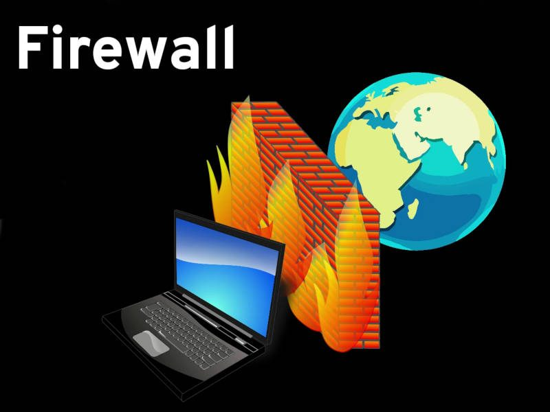 Do I need a Firewall in Linux? | Average Linux User