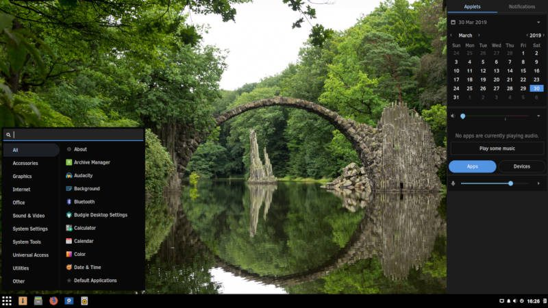 Solus OS 4 Review - I like it but …   Average Linux User